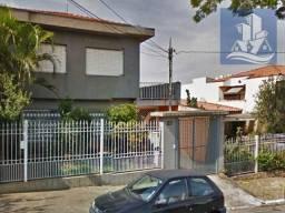 Leilão - casa com 4 dormitórios à venda, 250 m² por r$ 758.663 - jardim aeroporto - são pa