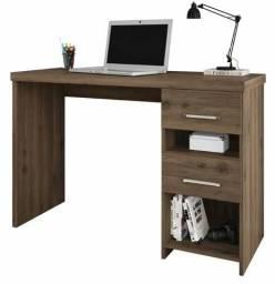 Mesa de computador escrivaninha