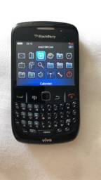 Celular BlackBerry curve 8520