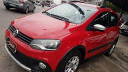 Vw - Crossfox 1.6 - 2014
