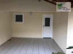 Casa com 3 dormitórios à venda, 120 m² por R$ 690.000 - EcoVillage - Jundiaí/SP