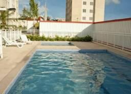 Residencial Certto Home Club (Apartamentos em Nova Parnamirim