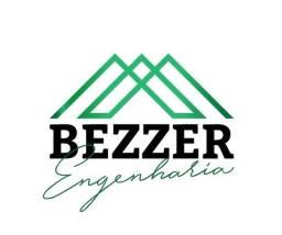Bezzer Engenharia - Obras e Projetos