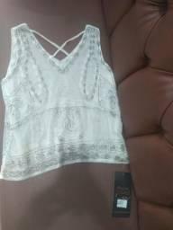 49693a93b5 Moda e beleza - Pedreira