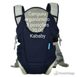 Outros itens de bebês e crianças - Região de Campinas 75205c4c086