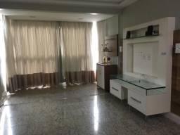 Alugo apartamento 4 quartos 2 suítes em Jardim da Penha