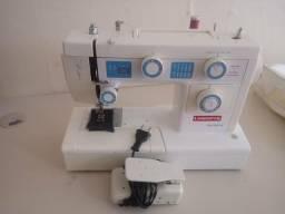 Máquina de costura Lanofix Premium