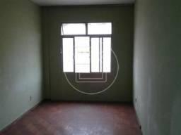 Apartamento Residencial à venda, Centro, Rio de Janeiro - AP0629.