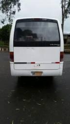 Microonibus - 2000