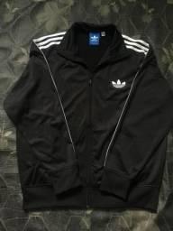 Casacos e jaquetas - Zona Norte a50b461c1e3