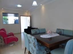 Casa à venda com 3 dormitórios em Jd tóquio, Maringá cod:2010031303