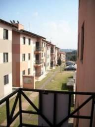 Apartamento no Pilarzinho Ref:77