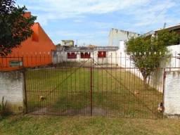 Terreno 10x30 Localizado na cidade de Esteio!!!