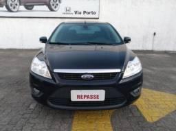 Ford Focus 2.0 GLX SEDAN 16V FLEX 4P AUT 4P - 2013