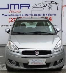 Fiat Idea 1.4 2013 - 2013