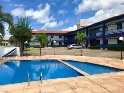 Lindo apartamento em Salinópolis, no condomínio Solar das conchas