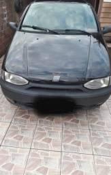 Carro Palio - 1998