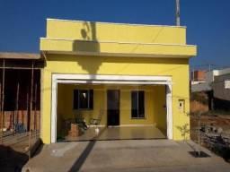 Casa residencial à venda, Jardim dos Sabiás, Indaiatuba - CA0771.