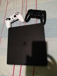 PS3 CFW 4 84 Gta V + mod menu - Videogames - Jardim São
