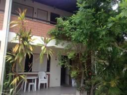 Casa em Condomínio no Maria Farinha em Paulista - PE