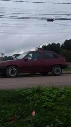 Vendo,1500$, ou troco por outro carro 1.0 pize - 1992
