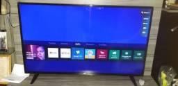 Tv Philips 43 smart