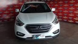 Hyundai IX35 2.0 MPFI 16V 4P