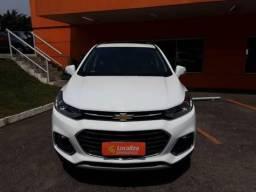 TRACKER 2019/2019 1.4 16V TURBO FLEX PREMIER AUTOMÁTICO