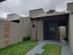 Casa à venda com 2 dormitórios em Jardim sevilha, Senador canedo cod:IMOB896