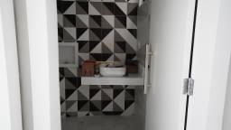 Casa Luxo com 4 quartos sendo 3 suíte, à Venda Lagoa Santa