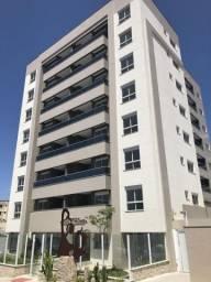 Apartamento à venda com 2 dormitórios em Capoeiras, Florianópolis cod:1439