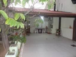 Casa à venda com 4 dormitórios em Trindade, Florianópolis cod:4780