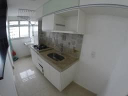 Apartamento em excelente localização em Vila Velha