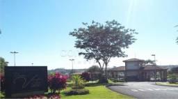 Terreno à venda em Parque residencial buona vita, Sao jose do rio preto cod:V11307