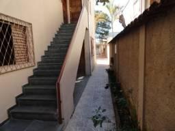 Vendo Apartamento de 3 Quartos no Bairro Niterói