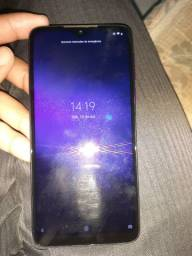 Vendo ou troco por Samsung a30