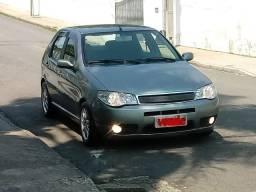 Fiat Palio baixo legalizado