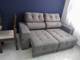 Lindos modelos de sofás a partir de 389,00