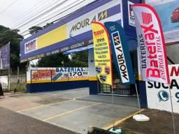 Promoção!!! A Bateria certa p/ seu carro você Encontra Aqui Entrega é instalação grátis