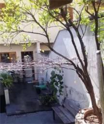 Casa à venda com 3 dormitórios em Mandaqui, São paulo cod:169-IM467536