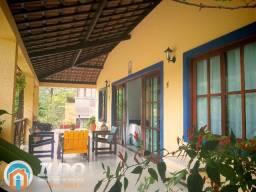 Aluga-se Casa para temporada no Condomínio Águas da Serra em Bananeiras-PB