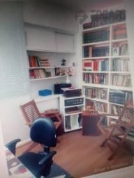 Apartamento com 3 quartos no Edificio Ipiranga - Bairro Jardim América em Londrina