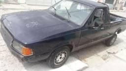 Vendo ou troco né outro carro do mesmo valor 5mil - 1994