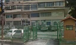 Engenho Novo Rua São Francisco Xavier Loja Comercial À Vista (Desocupação Gratutia