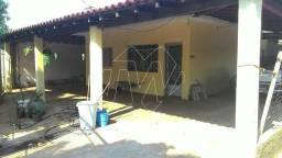 Casas de 3 dormitório(s) no Jardim Dantas em Nova Europa cod: 7464
