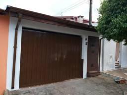 Casa no Jardim Lourdes em Cosmópolis-SP (CA0155)