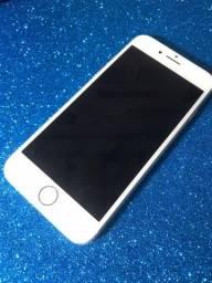 IPHONE 8 - Branco - 64gb