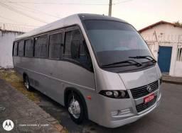 Micro ônibus -2007