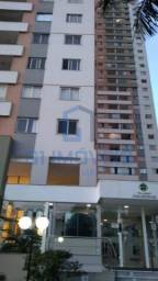 Apartamento 3 quartos, Villagio Amazonas !