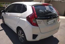 Honda FIT 2015 EX Automático
